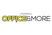 Office & More