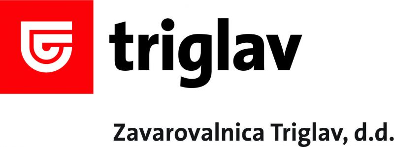 Triglav Group